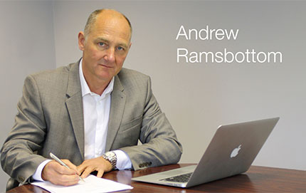 Andrew-Ramsbottom-Photo