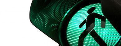 Traffic-Signals-and-maintenance-c